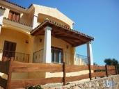 Budoni Vacation Apartment Rentals, #100Sardinia: 2 bedroom, 1 bath, sleeps 7