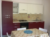 Villas Reference Apartment picture #100Sardinia