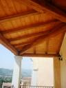 Villas Reference Apartamento fotografia #100Sardinia