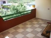 Villas Reference Apartamento fotografia #100dSardinia