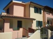 Budoni Vacation Apartment Rentals, #100dSardinia: 2 bedroom, 2 bath, sleeps 7