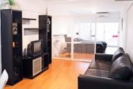 Buenos Aires Vacation Apartment Rentals, #102BA: Chambre studio, 1 SdB, couchages 4