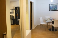 Cities Reference Appartement image #102BA