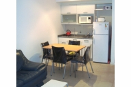 Cities Reference Appartement image #103bBuenosAires