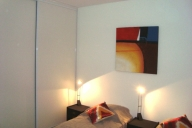 Cities Reference Apartment picture #103cBuenosAires