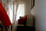 Cities Reference Appartement foto #103dBuenosAires