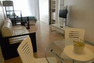 Buenos Aires Vacation Apartment Rentals, #103fBuenosAires: monovano, 1 bagno, Posti letto 3