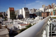 Cities Reference Appartement image #103gBuenosAires