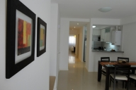 Cities Reference Apartment picture #103hBuenosAires