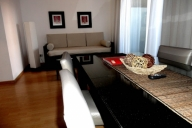 Cities Reference Appartement image #103iBuenosAires