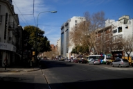 Cities Reference Apartment picture #103mBuenosAires