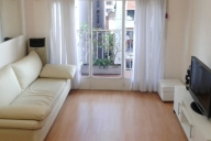 Cities Reference Appartement image #103pBuenosAires
