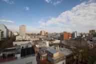 Cities Reference Apartament Fotografie #103qBuenosAires