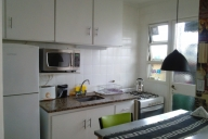 Cities Reference Appartement foto #103qBuenosAires