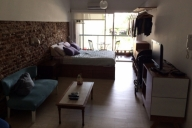 Cities Reference Appartement image #103rBuenosAires