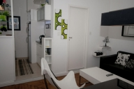 Cities Reference Appartement image #103sBuenosAires