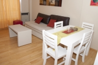 Buenos Aires Vacation Apartment Rentals, #103tBuenosAires: 1 camera, 1 bagno, Posti letto 4
