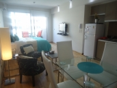Cities Reference Appartement foto #103wBuenosAires