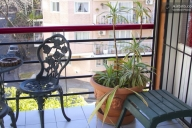 Cities Reference Appartement foto #Pen-SOF379BA