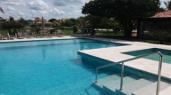 Buzios Vacation Apartment Rentals, #100Buzios: 3 camera, 3 bagno, Posti letto 9