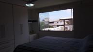 Cities Reference L'Appartamento foto #100Buzios