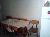 Villas Reference Apartamento fotografia #100Cabanas