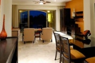 Villas Reference Ferienwohnung Bild #100CaboSanLucas