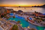 Cabo San Lucas Vacation Apartment Rentals, #100CaboSanLucas: 2 camera, 2 bagno, Posti letto 8