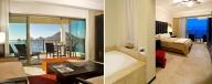 Villas Reference L'Appartamento foto #100CaboSanLucas