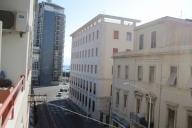 Cagliari, Italien Ferienwohnung #101CAGR