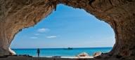 Villas Reference Ferienwohnung Bild #100eSardinia