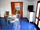 Villas Reference Apartamento Foto #100eSardinia