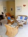 Villas Reference Ferienwohnung Bild #100fSardinia
