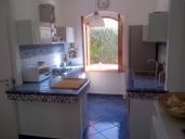 Villas Reference Apartament Fotografie #100Pietrabianca