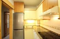Villas Reference Apartamento Foto #100Cambrils