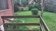 campo di mare Vacation Apartment Rentals, #100Cerveteri: 5 Schlafzimmer, 2 Bad, platz 6