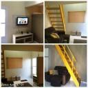 Campo Grande Vacation Apartment Rentals, #100CampoGrande: 1 sypialnia, 1 lazienka, Ilosc lozek 2