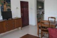 Canary Islands Vacation Apartment Rentals, #SOF174CAN: 1 quarto, 1 Chuveiro, pessoas 4