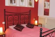 Villas Reference Apartamento Foto #SOF175CAN