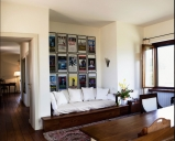 Villas Reference Appartement foto #101Capalbio