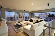 Cities Reference Appartement foto #100CapeTown