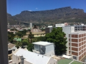 Cities Reference Apartment picture #102CapeTown