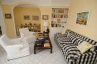 Capri Vacation Apartment Rentals, #100CAP: 3 dormitorio, 3 Bano, huèspedes 6