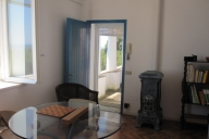 Villas Reference Appartement foto #102Capri