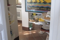 Villas Reference Appartement image #102Capri