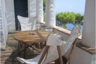 Villas Reference Appartement image #102Capri