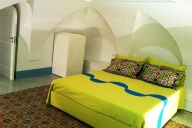 Villas Reference Appartement image #103Capri
