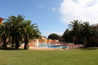 Cascais Vacation Apartment Rentals, #100Cascais: 4 Schlafzimmer, 4 Bad, platz 9