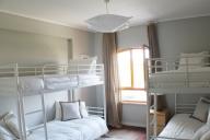 Villas Reference Ferienwohnung Bild #100Cascais