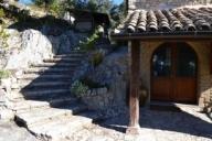 Villas Reference Apartment picture #100Casperia